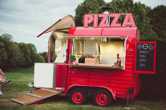 food truck pizza1
