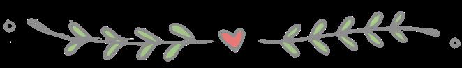 Coração NO